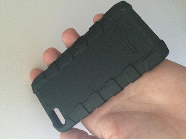 WTS: BodyGlove case iPhone 5S-img_3611.jpg