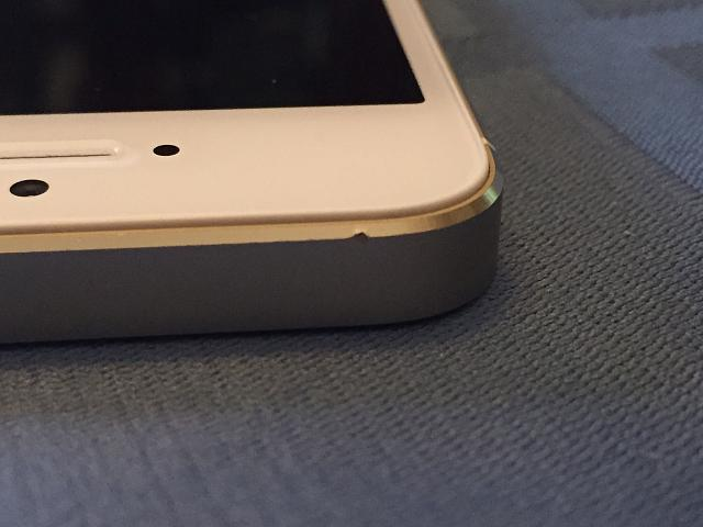 WTS: iPhone 5S - Gold, 64GB, Unlocked AT&T-img_0409.jpg