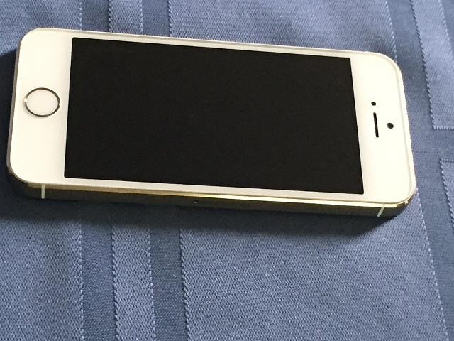 WTS: iPhone 5S - Gold, 64GB, Unlocked AT&T-img_0411.jpg