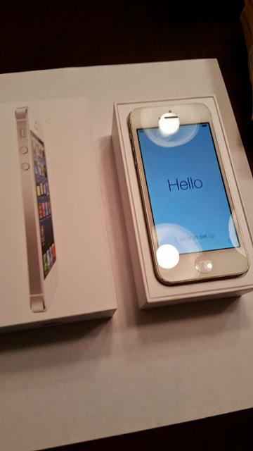 Verizon iPhone 5 16 GB WHITE-20141012_190527.jpg