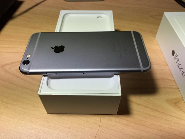 WTS: VZW 64GB iPhone 6 Space Gray-imageuploadedbyimore-forums1414260329.467615.jpg