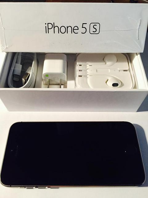 WTS: iPhone 5s AT&T  (Unlocked) 32GB Space Gray-3c039fc9-66d5-4efa-9279-15ba102ebac2_zpsv42cslg7.jpg