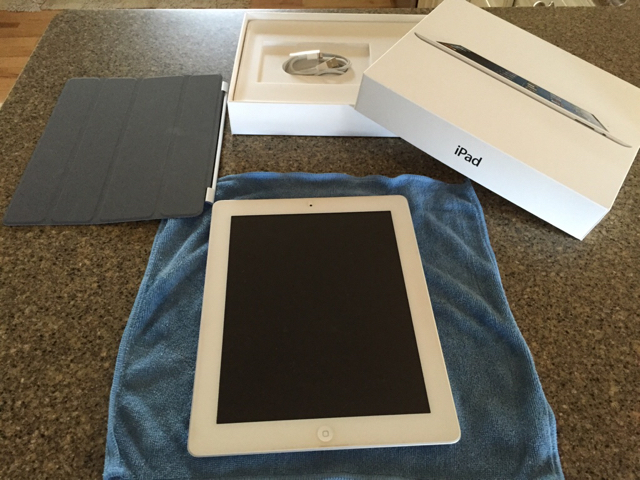 WTS: white iPad 32gb 4th Generation-imageuploadedbytapatalk1415026967.890859.jpg