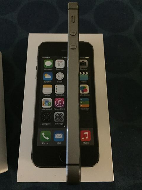 WTS Space Gray iPhone 5s 16gb-imageuploadedbyimore-forums1415378230.677267.jpg