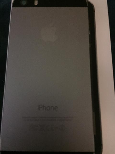 WTS Space Gray iPhone 5s 16gb-imageuploadedbyimore-forums1415378246.391322.jpg