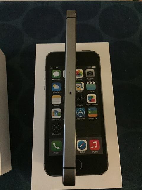 WTS Space Gray iPhone 5s 16gb-imageuploadedbyimore-forums1415378255.786259.jpg
