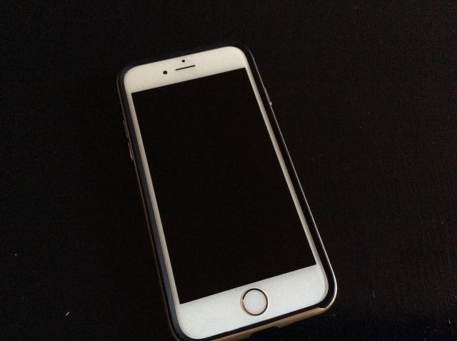 AT&T Gold iPhone 6 (64 GB) with Spigen Case-img_0045.jpg