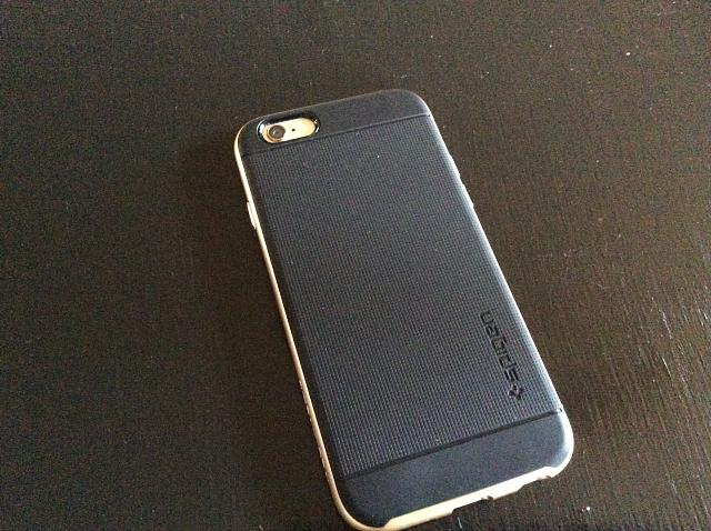 AT&T Gold iPhone 6 (64 GB) with Spigen Case-img_0046.jpg