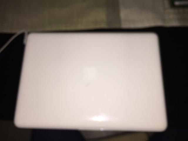 WTS - MacBook 13.3'  (Mid-2010)-2014-11-30-17.22.07.jpg