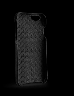Vaja Grip Iphone 6  black leather case-screen-shot-2014-12-12-8.03.51-am.png