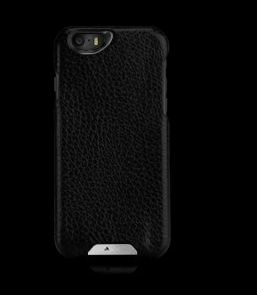 Vaja Grip Iphone 6  black leather case-screen-shot-2014-12-12-8.03.45-am.png