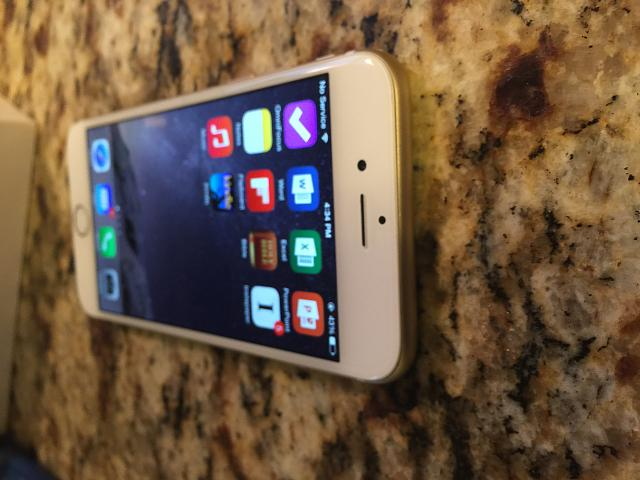WTS Iphone 6 (Gold 64 GB AT&T LOCKED) (cases included)-photo-dec-14-4-33-59-pm.jpg