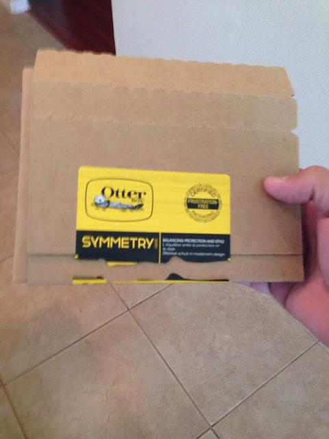 WTS: iPhone 6 white otter box symmetry case-imageuploadedbyimore-forums1418673592.350782.jpg