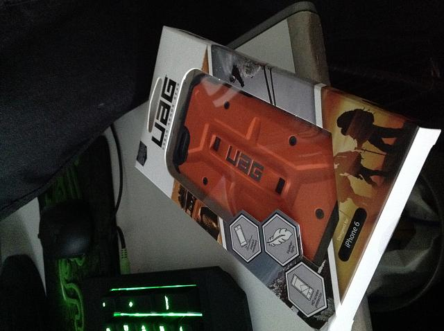 (WTS) UAG (Urban Armor Gear) iPhone 6 case-img_0041.jpg