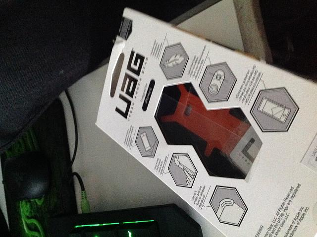 (WTS) UAG (Urban Armor Gear) iPhone 6 case-img_0042.jpg