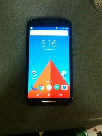 WTT 2014 moto x on vz for vz iPhone-1421255659047.jpg