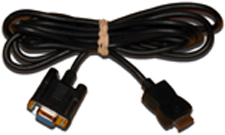 Apple Newton Interconnect Cable, or adapter-serialint.jpg