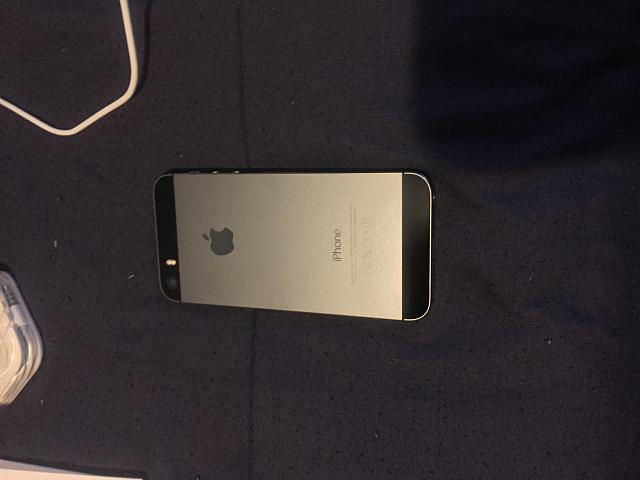 WTS: T-Mobile Iphone 5S 64GB-image3.jpg