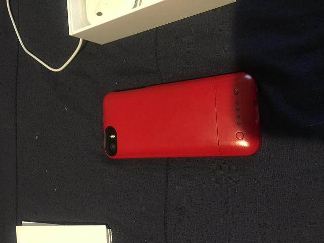 WTS: T-Mobile Iphone 5S 64GB-image3red.jpg