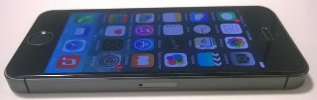 NEW UNLOCKED iPhone 5S 64GB Space Gray-wp_20150226_003.jpg