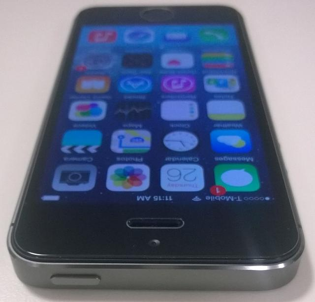 NEW UNLOCKED iPhone 5S 64GB Space Gray-wp_20150226_004.jpg