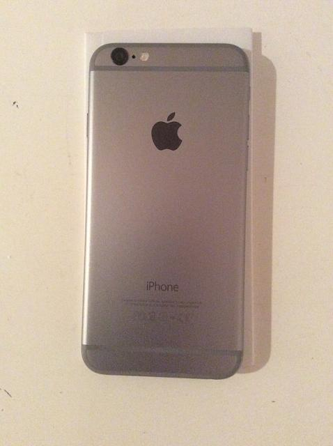 iPhone 6 Factory Unlocked-ip6-3.jpeg