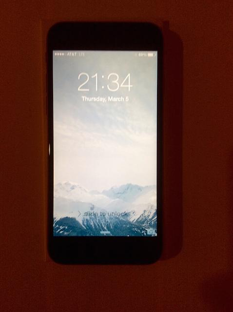 iPhone 6 Factory Unlocked-ip6-2.jpeg