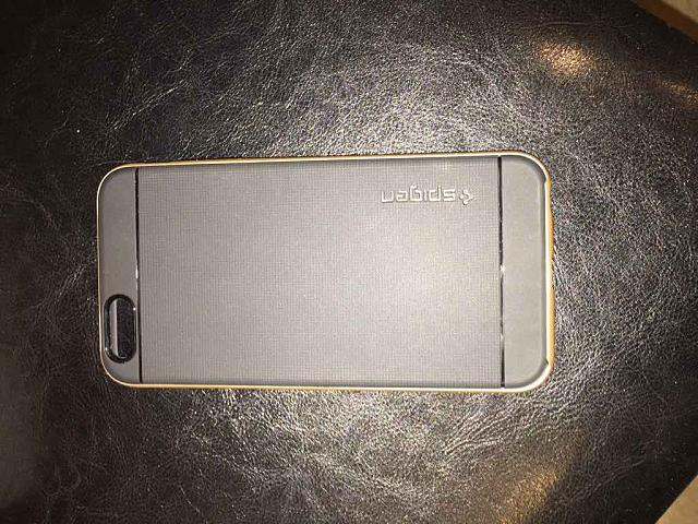 WTS: Gold 128 GB iPhone 6 Plus (AT&T)-imageuploadedbyimore-forums1425771750.834646.jpg