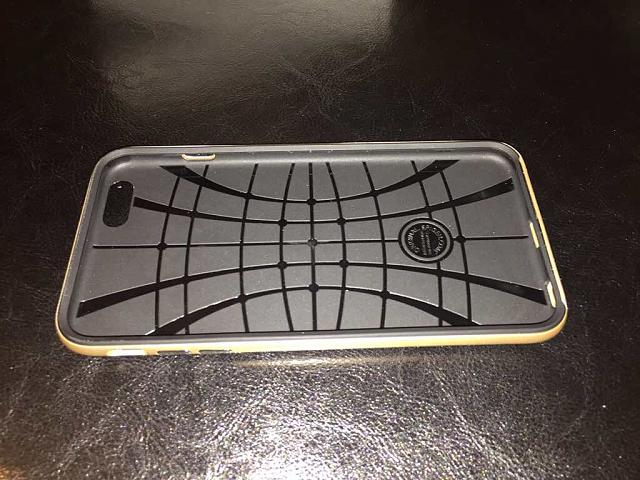 WTS: Gold 128 GB iPhone 6 Plus (AT&T)-imageuploadedbyimore-forums1425771765.025255.jpg