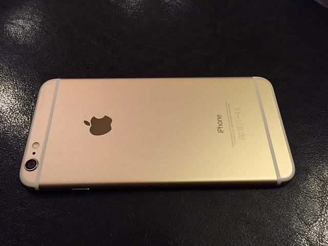 WTS: Gold 128 GB iPhone 6 Plus (AT&T)-imageuploadedbyimore-forums1425771809.298090.jpg