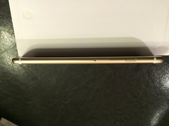 WTS: Gold 128 GB iPhone 6 Plus (AT&T)-imageuploadedbyimore-forums1425771819.220157.jpg