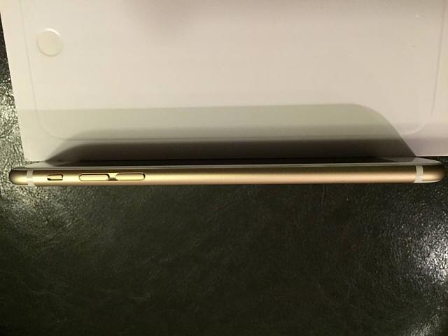 WTS: Gold 128 GB iPhone 6 Plus (AT&T)-imageuploadedbyimore-forums1425771830.358935.jpg