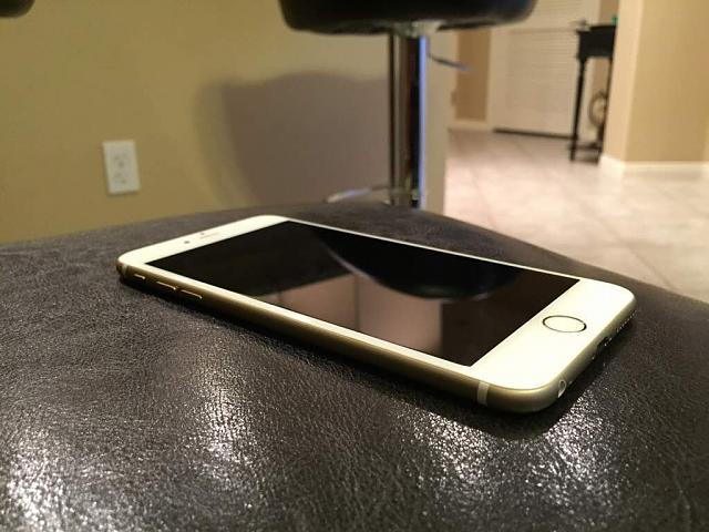 WTS: Gold 128 GB iPhone 6 Plus (AT&T)-imageuploadedbyimore-forums1425771866.480219.jpg