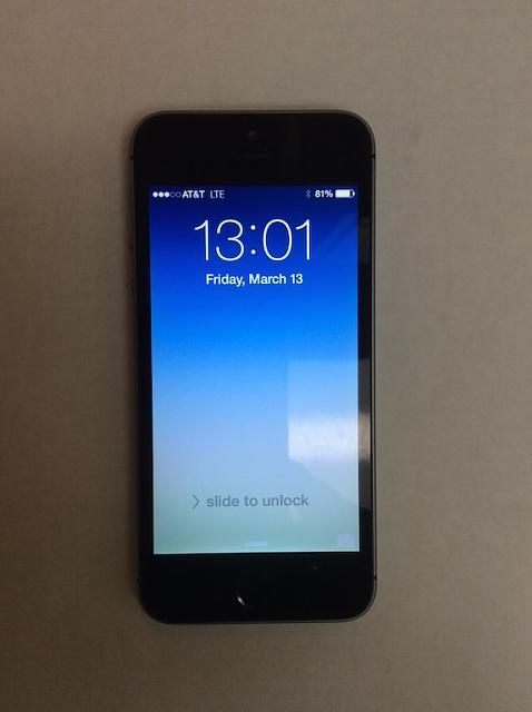 Factory Unlocked iPhone 5S Space Gray-5s.jpeg