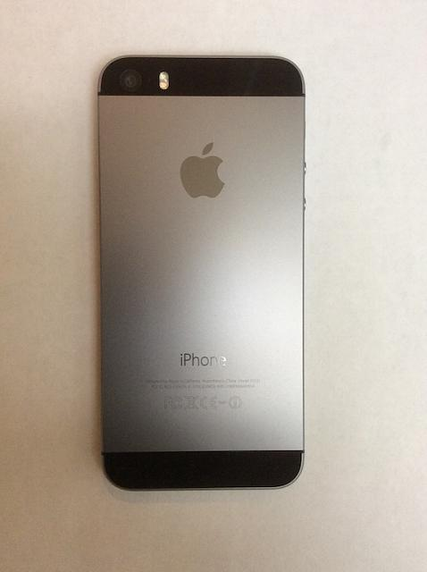 Factory Unlocked iPhone 5S Space Gray-5s2.jpeg