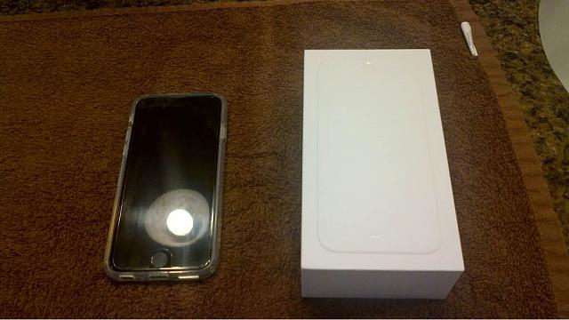 WTT: mint att iPhone 6 (16gb) for att iPhone 6 plus (64gb)-imageuploadedbyimore-forums1426891532.263913.jpg