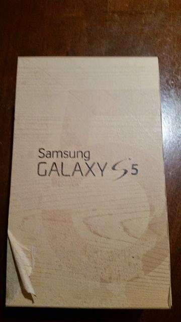 WTT: a Verizon branded Samsung Galaxy S5 and iPhone 5 16GB White for a 64 GB iPhone 6-20150327_181648.jpg