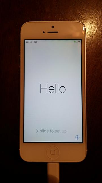 WTT: a Verizon branded Samsung Galaxy S5 and iPhone 5 16GB White for a 64 GB iPhone 6-20150327_185316.jpg