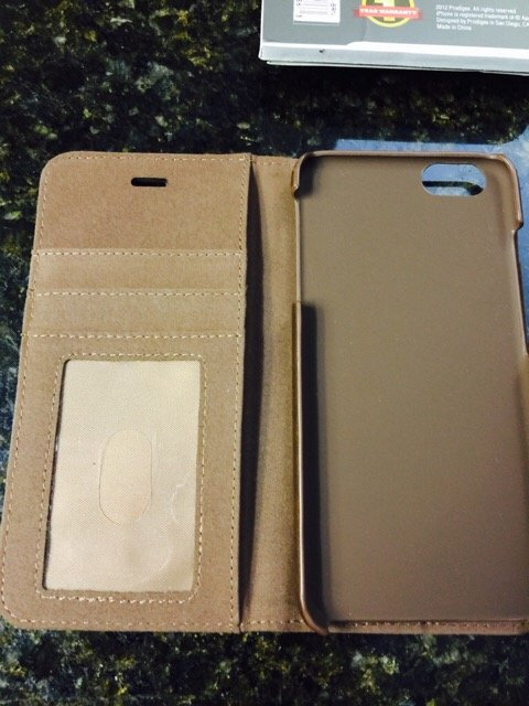 WTS: Prodigee Walletgee+ for IPhone 6 Plus-imageuploadedbyimore-forums1429327286.294495.jpg