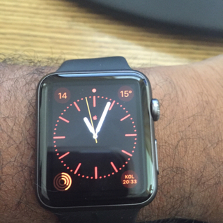 WTS: Apple Watch Sport-imageuploadedbyimore-forums1431971185.959282.jpg