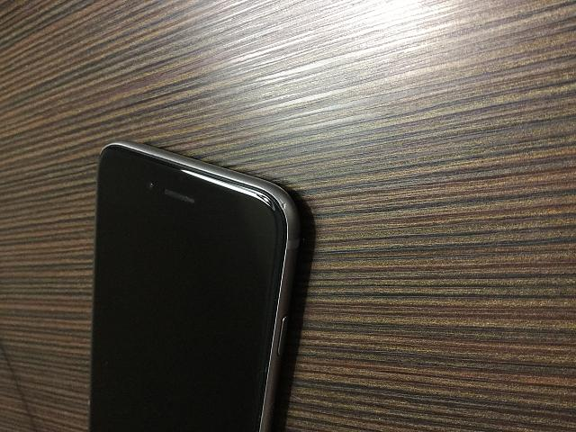 WTT: AT&T iPhone 6 128gb for 6 Plus-img_0181.jpg