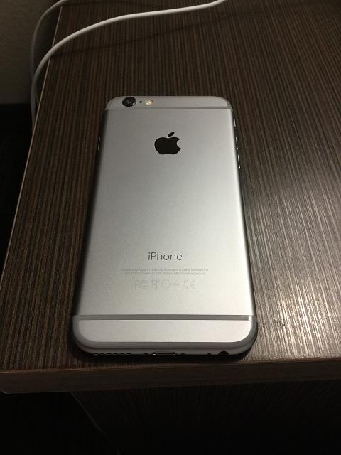 WTT: AT&T iPhone 6 128gb for 6 Plus-img_0183.jpg