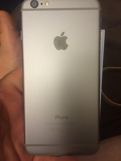 WTS iPhone 6 plus 128 Verizon-imoreappimg_20150531_202148.jpg