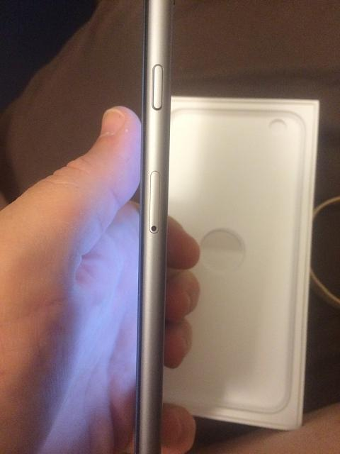 WTS iPhone 6 plus 128 Verizon-imoreappimg_20150531_202157.jpg