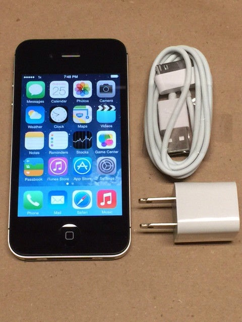 iphone 4 8gb vzw iphone 4 8gb like new iphone ipod forums at 10834