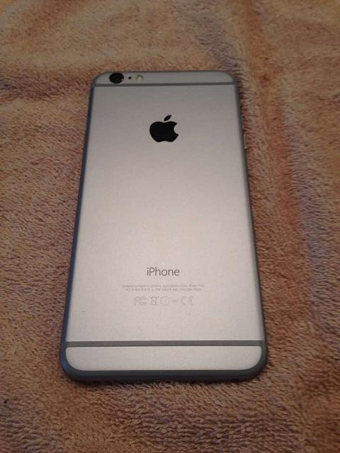 WTT: AT&T iPhone 6 plus (64gb) for AT&T iPhone 6-imageuploadedbyimore-forums1435191069.057247.jpg