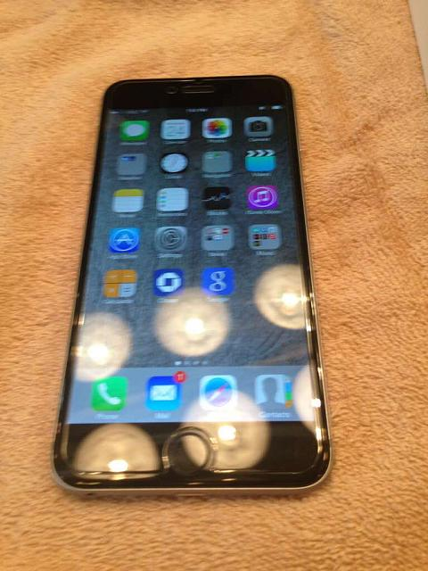 WTT: AT&T iPhone 6 plus (64gb) for AT&T iPhone 6-imageuploadedbyimore-forums1435191102.561769.jpg