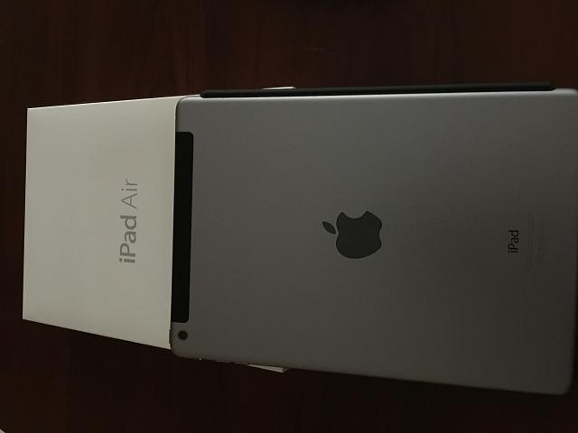 Ipad Air 16GB W/ Wifi & Cellular-img_0564.jpg