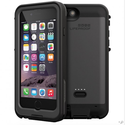 Lifeproof Fre POWER for iPhone 6-screen-shot-2015-07-30-7.43.11-am.png