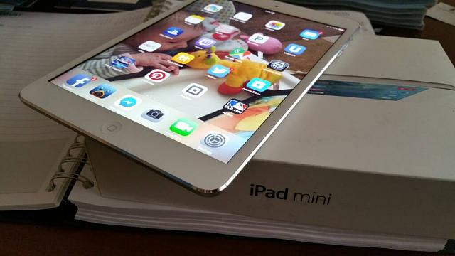 iPad Mini w/Retina display 16GB-1439226731788.jpg